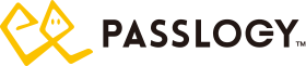 PassLogic -パスロジック-
