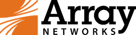 ArrayNetworks_Logo