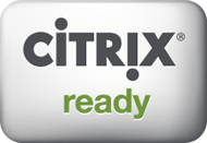 logo_citrixready